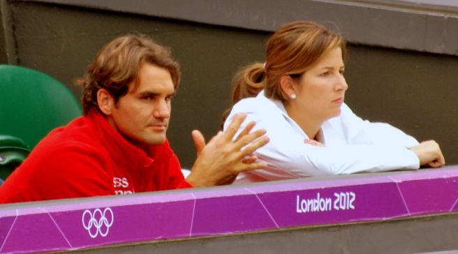 roger_and_mirka_federer_cropped