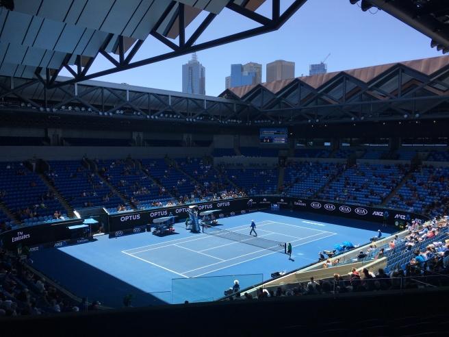 margaret_court_arena_australian_open_2017
