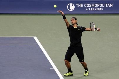 Rafael_Nadal_at_the_2010_US_Open_013