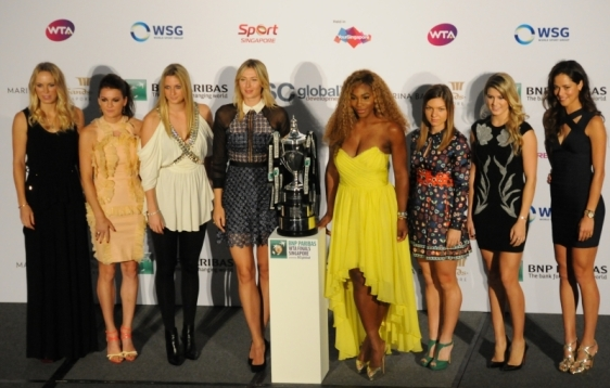 Competitors_at_the_2014_WTA_Finals