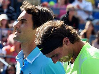 Roger_Federer_&_Rafael_Nadal
